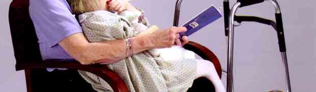 Do You Need Long Term Care Insurance?